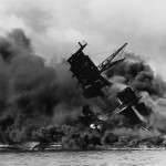 1280px-the_uss_arizona_bb-39_burning_after_the_japanese_attack_on_pearl_harbor_-_nara_195617_-_edit